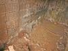 charcoal-kiln-cave-junction-oregon-5