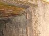 charcoal-kiln-cave-junction-oregon-6