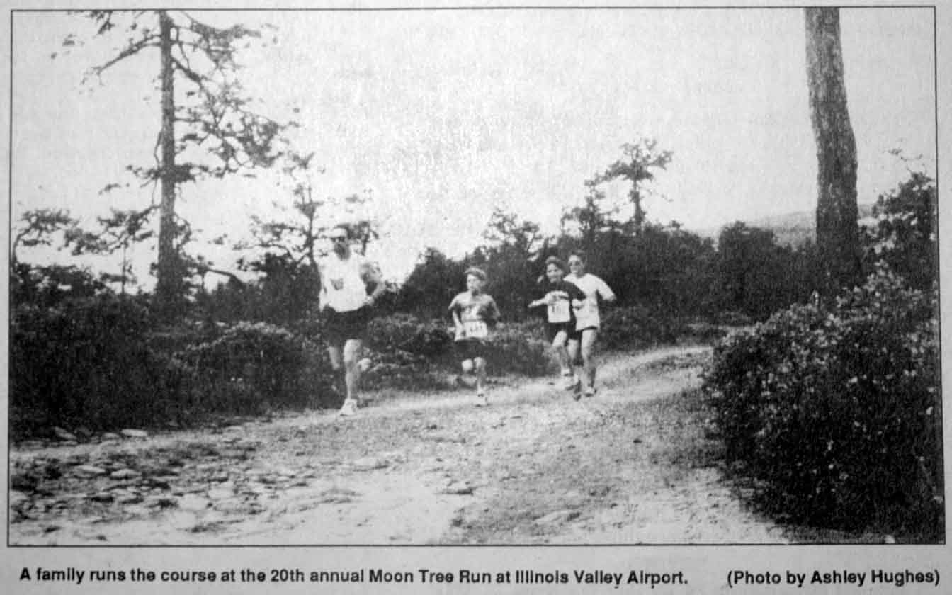 Moon Tree Run, June 1999-june-9-family-run