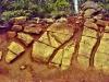 nickel-laterite-bedrock-california