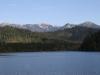lake-selmac-county-park-selma-oregon
