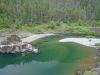 wild-scenic-illinois-river-oregon