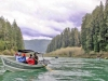 smith-river-redwood-forest-boat-tour_0