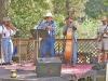 illinois-river-forks-state-park-festival-oregon-12