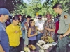 illinois-river-forks-state-park-festival-oregon-13