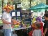 illinois-river-forks-state-park-festival-oregon-16