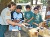 illinois-river-forks-state-park-festival-oregon-3
