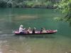 illinois-river-forks-state-park-festival-oregon-4