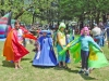 illinois-river-forks-state-park-festival-oregon-7