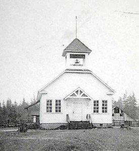 spence-one-room-school-constructed-circa-1910