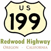 Highway 199