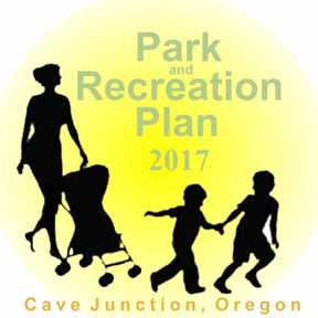 cave-junction-park-recreation-plan-logo