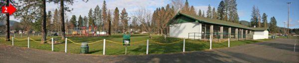 Photo of Jubilee Park Cave Junction, Oregon