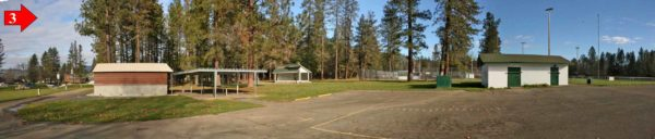 Photo of Jubilee Park Cave Junction Oregon