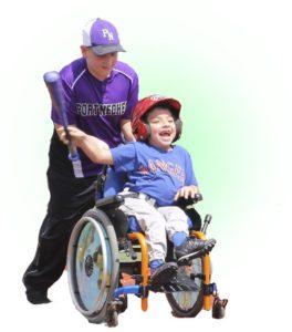 challenger league baseball healthy outdoors 1